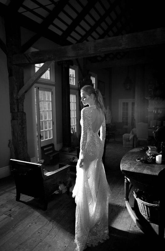 magdalena-frackowiak-w-sukniach-slubnych-berta-bridal-fot-serwis-prasowy