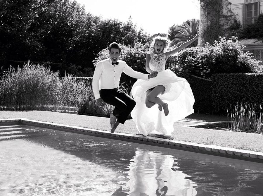kampania-pronovias-will-you-marry-me-2017-wideo-1